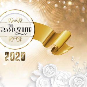 The Grand White Spring Picnic Pretoria 2021