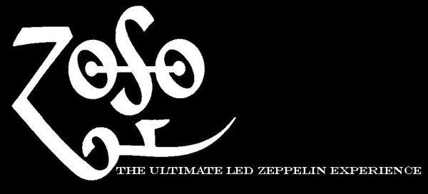 ZOSO - The Ultimate Led Zeppelin Experience at The Rev Room, 24 September   Event in Little Rock   AllEvents.in