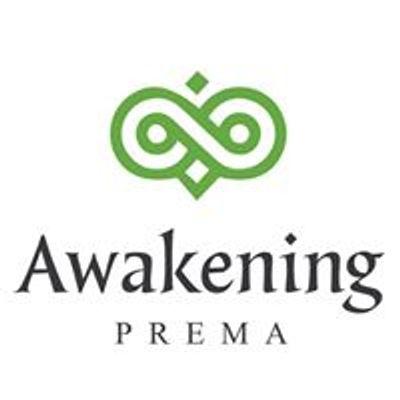 Awakening Prema - Yoga, Sound & Energy Healing