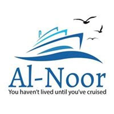 Al Noor Cruise
