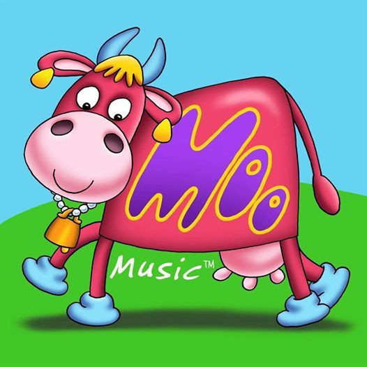 Image result for moo music plymouth