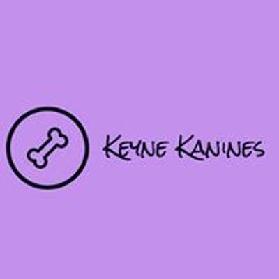 Keyne Kanines