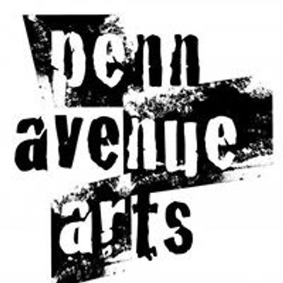 Penn Avenue Arts & Commercial District