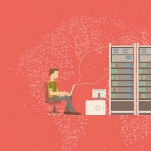 Oracle Database 11g and 12c Admin - DBA - Free Workshop