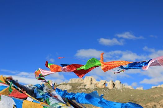 Find Out About Friends of Tibet
