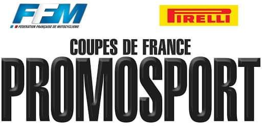 Promosport 500 Cup - Circuit du Mans, 10 July | Event in Le Mans | AllEvents.in