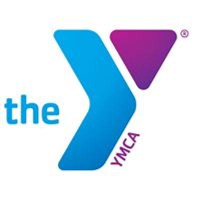 Northeast Cobb Family YMCA