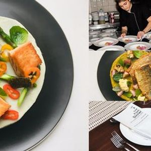 7 Michelin Star Secrets (and How to Replicate Them at Home) Webinar