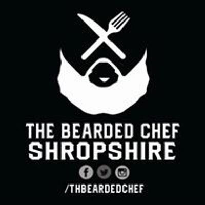The Bearded Chef Shropshire