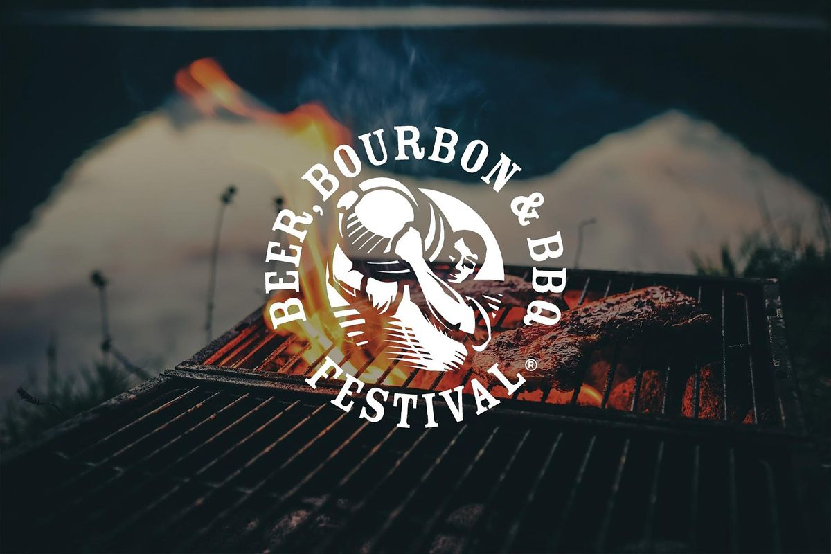 Beer, Bourbon & BBQ Festival - Tysons Corner   Event in Tysons   AllEvents.in