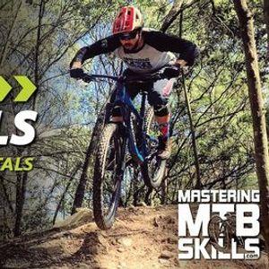 Mastering MTB Skills Level 1 MTB Fundamentals
