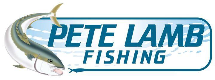 Wellington ShoreBoat Fishing Comp