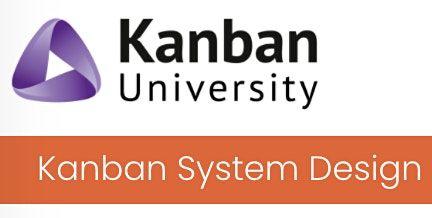 Kanban System Design (KMP I) online, 19 August | Online Event | AllEvents.in