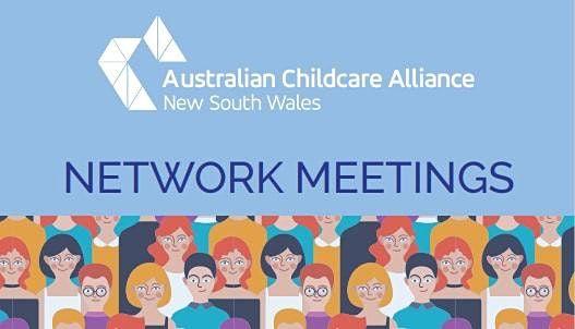 Network Meeting- Sutherland 02112020
