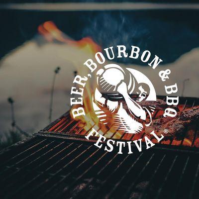Beer Bourbon & BBQ Festival - Tysons Corner