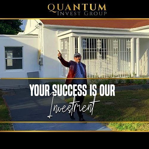 Do you have a recession plan Learn recession proof Real Estate strategies