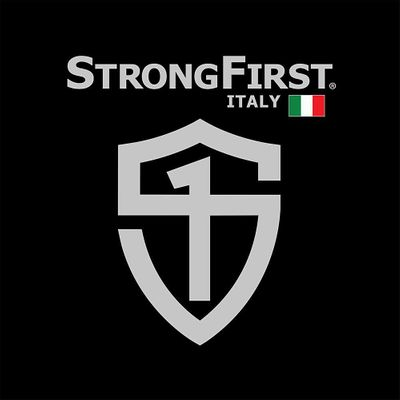 NLS—StrongFirst Italy