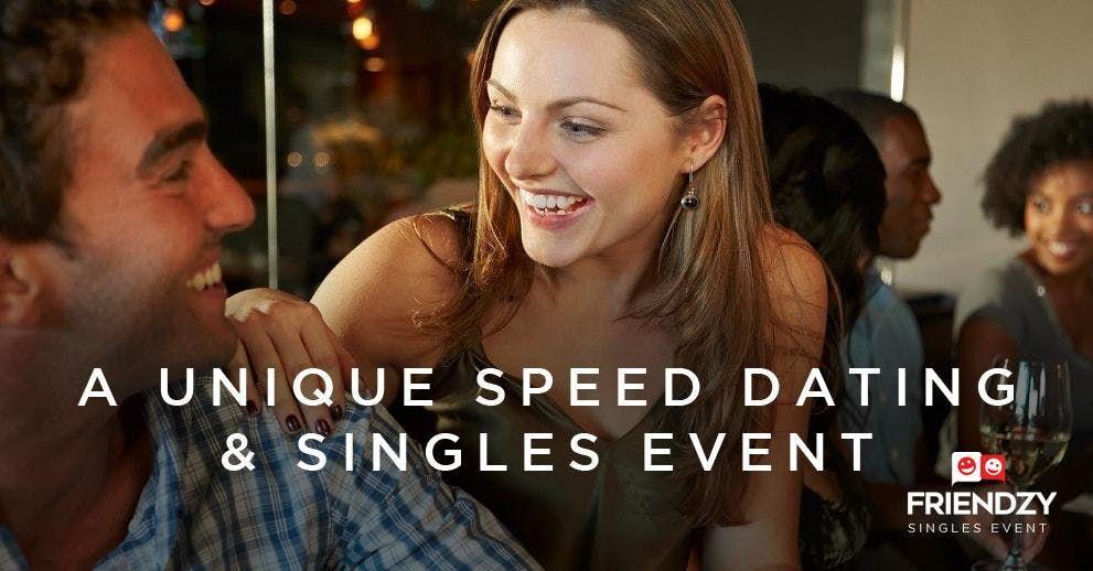 hastighet dating w Krakowie