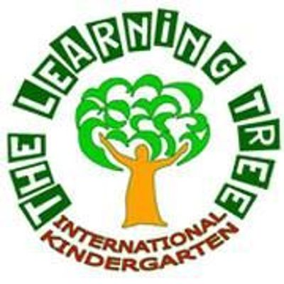 The Learning Tree International Kindergarten, Zagreb