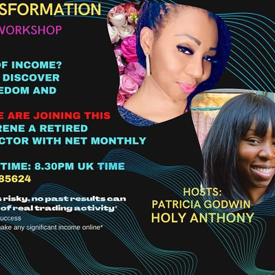 LIFE INCOME OPPORTUNITY