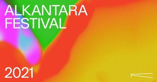 ALKANTARA FESTIVAL 2021, 13 November | Event in Odivelas | AllEvents.in