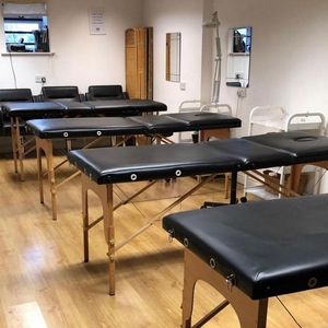 VTCT Level 2 Beauty Therapy Saturday Class