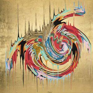 Art Escapes Exhibition Excursions Edition - Awaken A Tibetan Buddhist Journey Toward Enlightenment