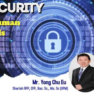 Cyber Security-Building and Enhancing Cyber Resilience