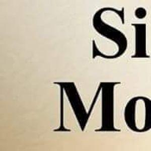 Single Mothers Seminar