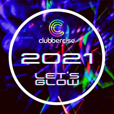 Clubbercise with Claire ONLINE Zoom classes JAN 2021