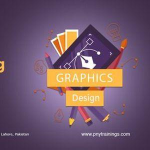 Become a Professional Graphic Designer