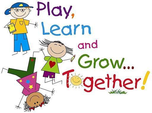 Kids Online Weekly PreSchool | Online Event | AllEvents.in