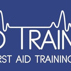 Blended Paediatric First Aid - Level 3 (12 hours)