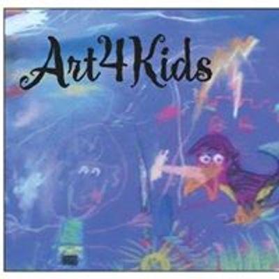 Art4KidsKampen