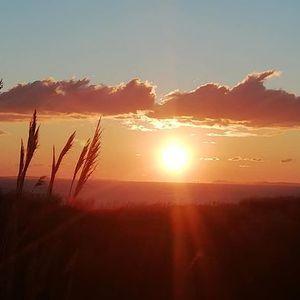 Seelenreise Susak - Natur Retreat