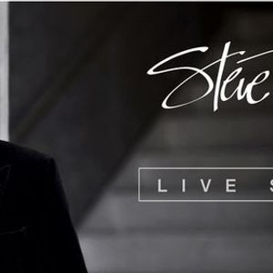 Steve Tyrell Live at Scullers Jazz Club