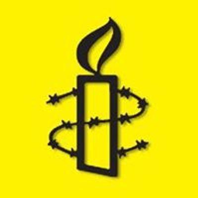 Amnesty International - Suomen osasto