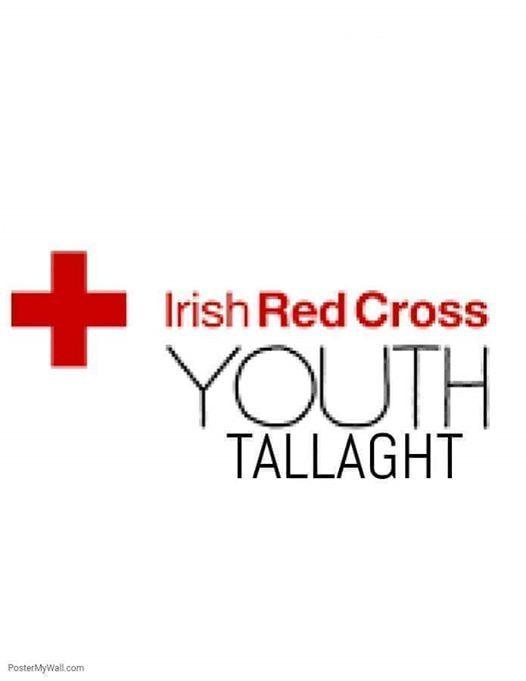 Youth Unit Launch Night