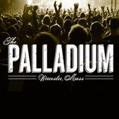 Worcester Palladium