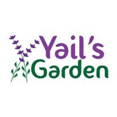Yail's Garden