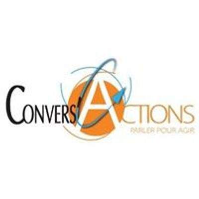 Convers'Actions