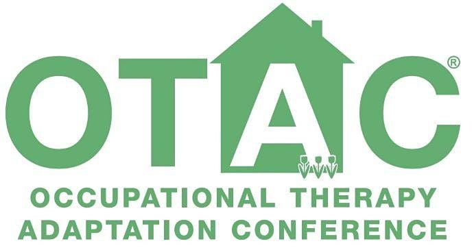 Occupational Therapy Adaptation Conference (OTAC) Exeter 2021