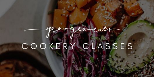 April Cookery Class, 10 April | Event in Chichester | AllEvents.in