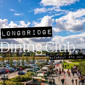Longbridge Dining Club.