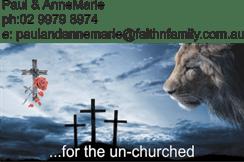 FactsnFaith