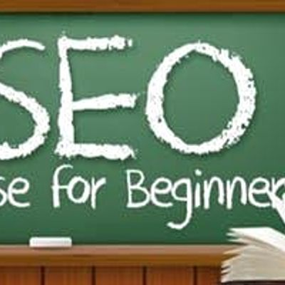 SEO & Social Media Marketing 101 Workshop  [Live Webinar] Baltimore