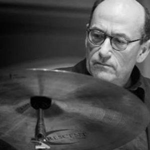 The Gene Markiewicz Band