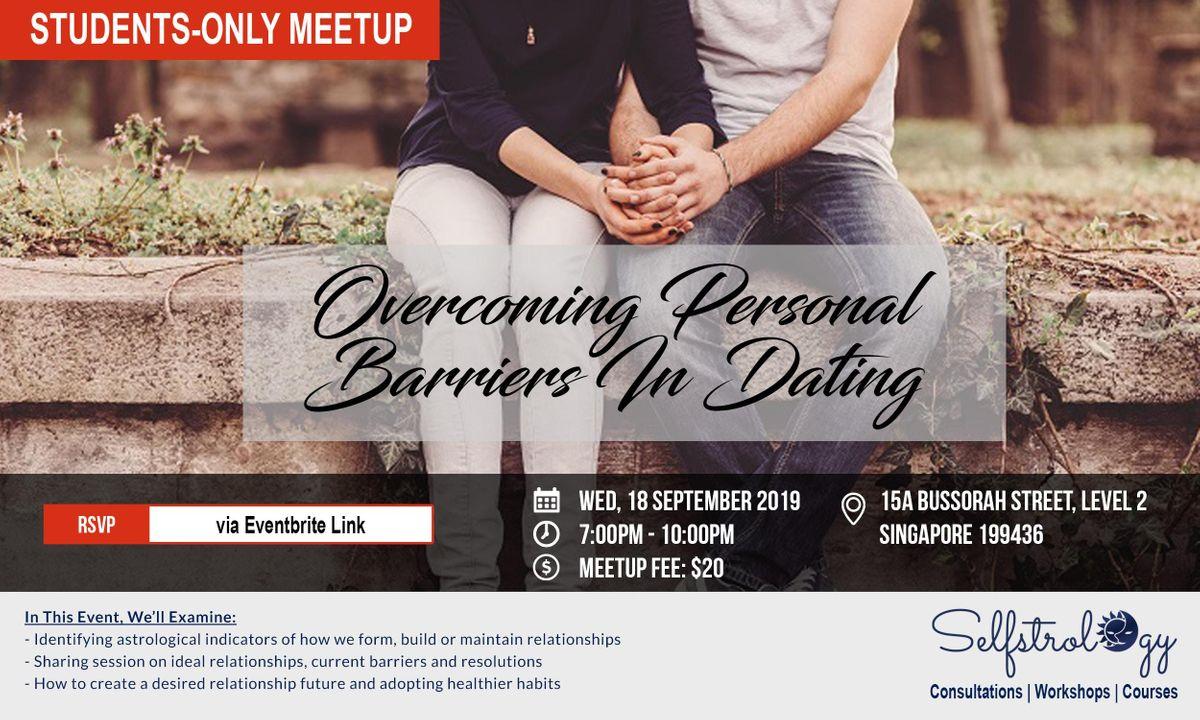 Hur man håller en man intresse rad online dating