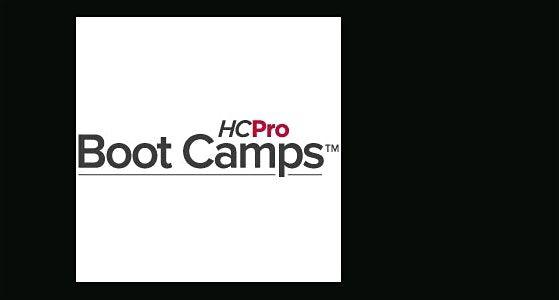 Medicare Boot Camp-Critical Access Hospital & Rural Health Version (ahm) S