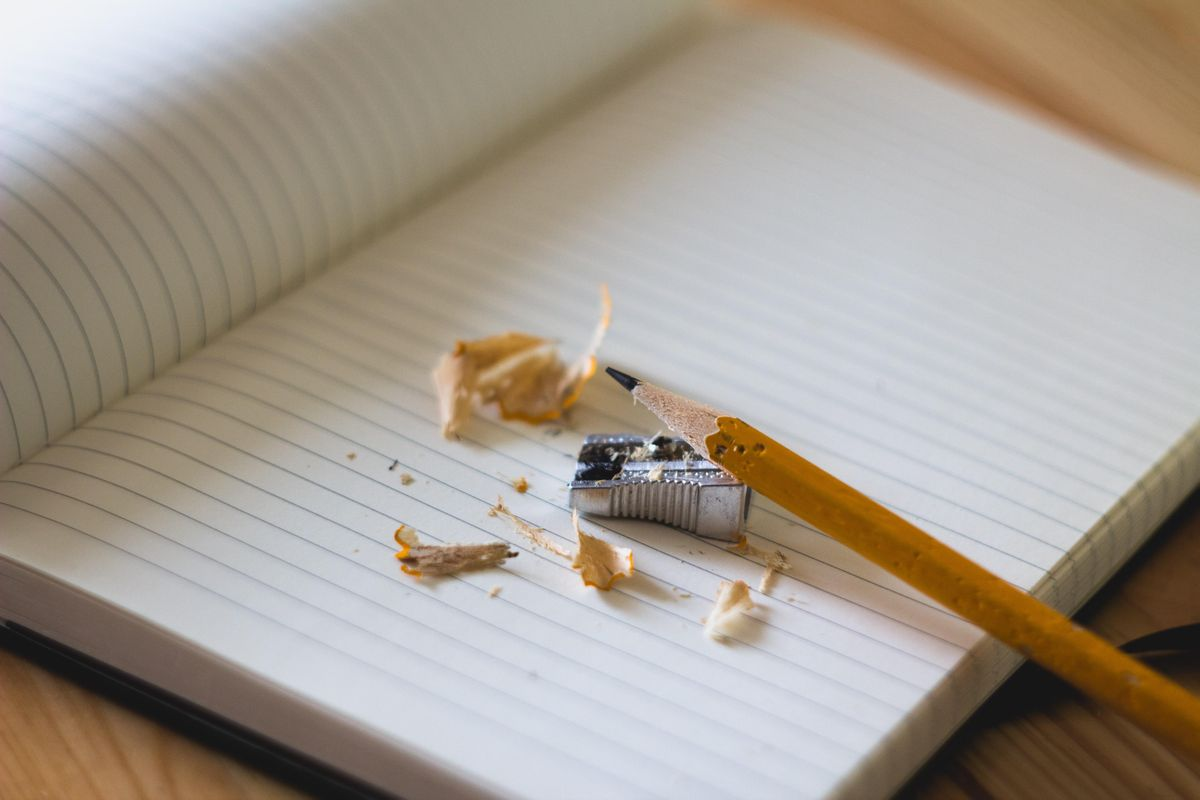 Teen Creative Writing Course | Online Event | AllEvents.in